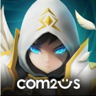 Summoners War Mod Apk + Unlimited Crystals + Latest Version