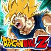 DRAGON BALL Z DOKKAN BATTLE v4.19.2 MOD APK (God Mode/Dice Always)