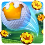 Golf Clash MOD APK 2.41.1 Download (Free Chest) for Android