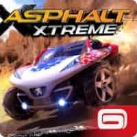 Asphalt Xtreme MOD APK v1.9.4a (Unlimited money, unlocked)