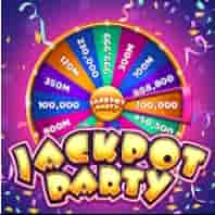 Jackpot Party Casino MOD APK 5025.03 (Unlimited Money)