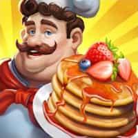 Chef Papa - Restaurant Story v1.6.14 Mod (Unlimited Money)